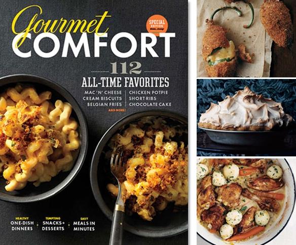 Gourmet comfort.jpg