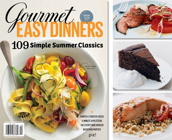 gourmet easy dinners.jpg
