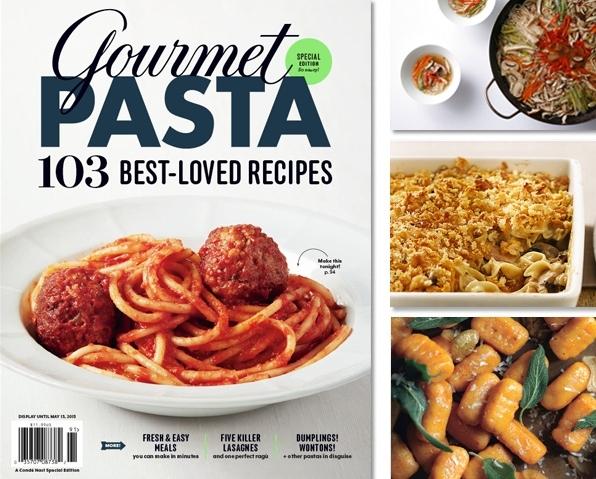 gourmet pasta.jpg