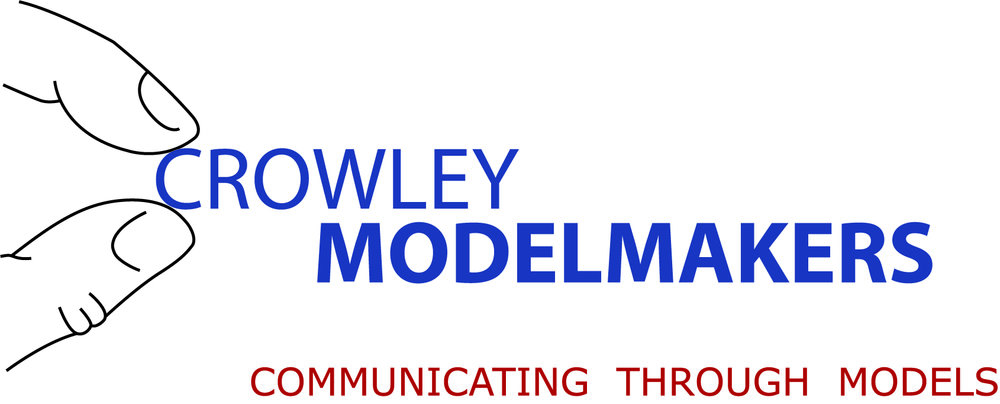 crowleymodelmakers.com