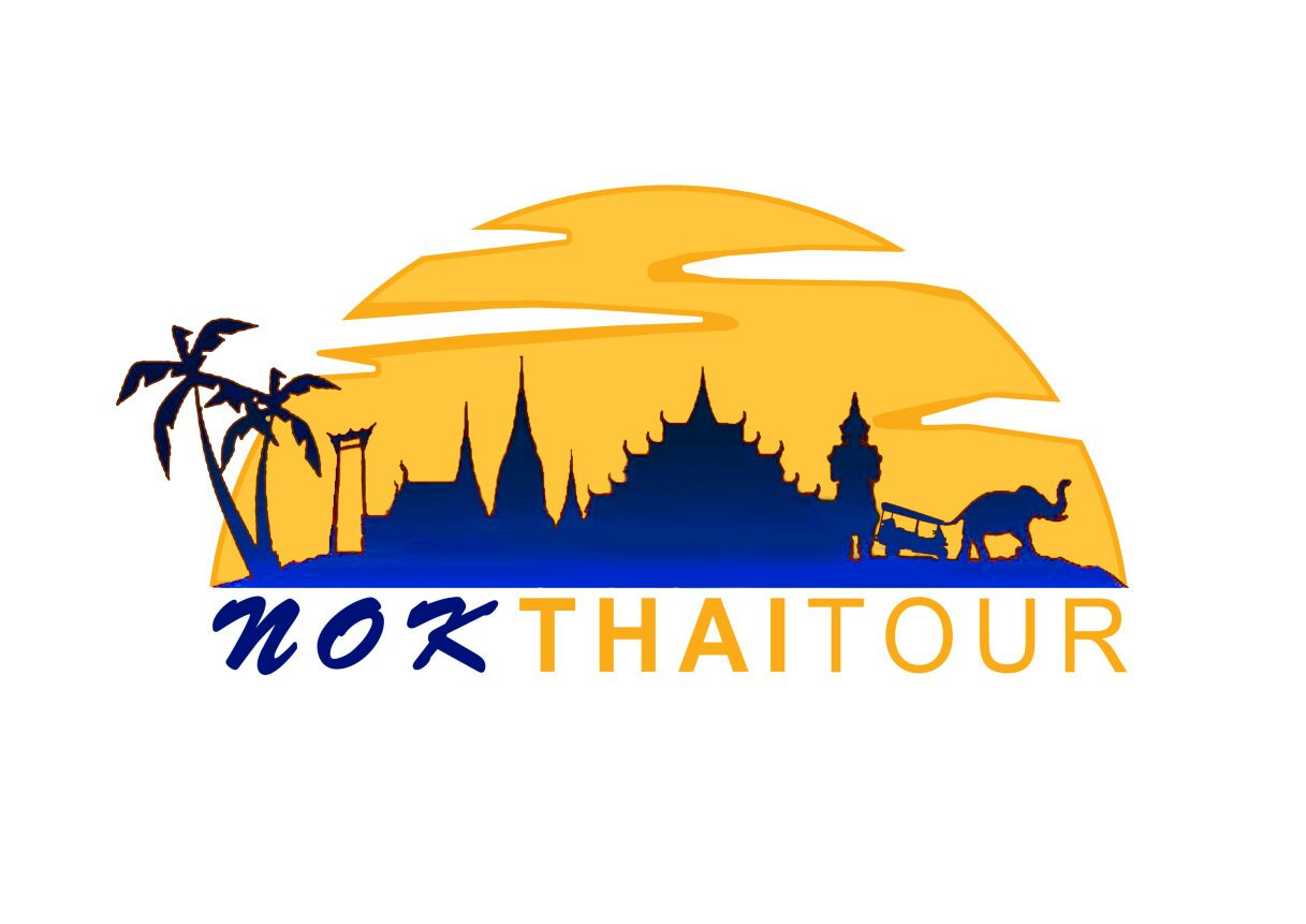 Nok Thai Tour