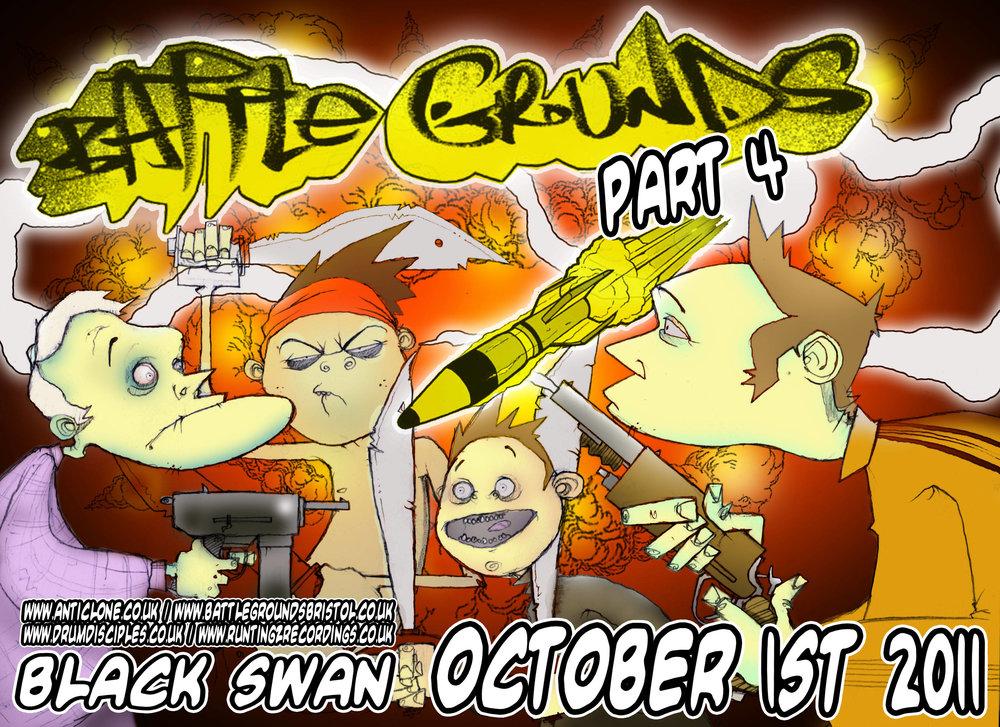 2011 OCT Battlegrounds FTweb.jpg