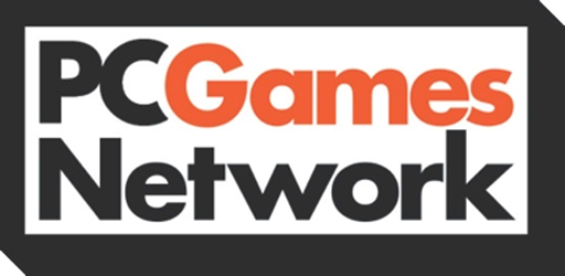 PC Games Network