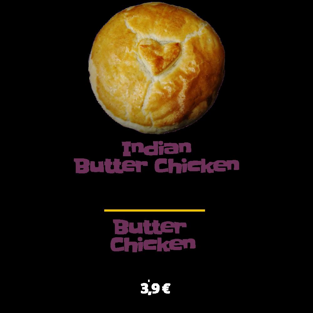 Butter chicken.png