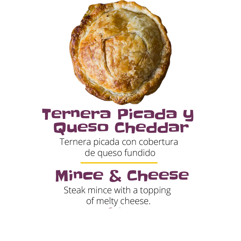 mince cheese.png