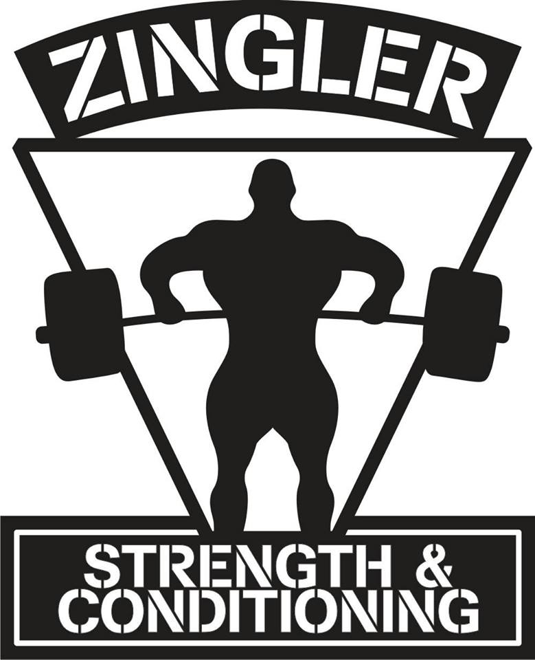 Zingler Strength & Conditioning