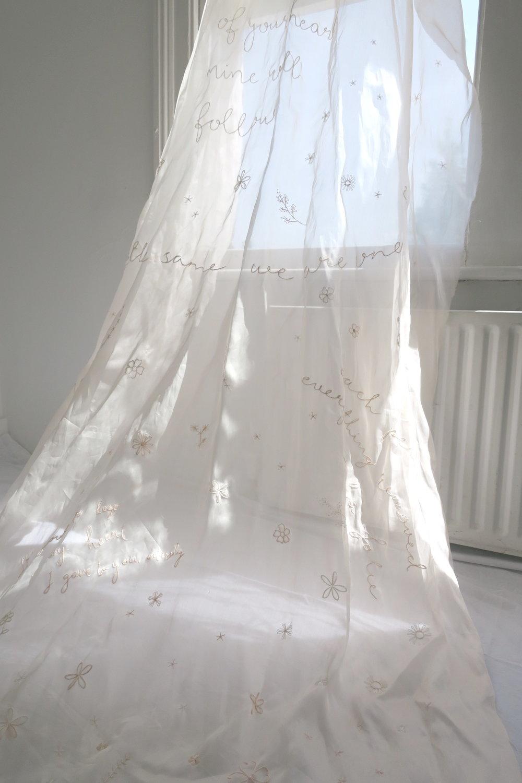 Cathy Eliot Wedding Veil 11.jpg