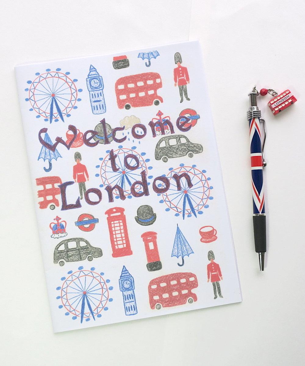 London Tour 1.jpg