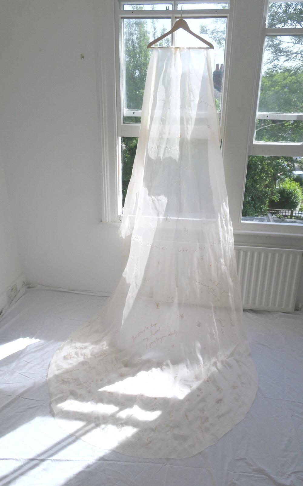 Cathy Eliot Wedding Veil 6.jpg