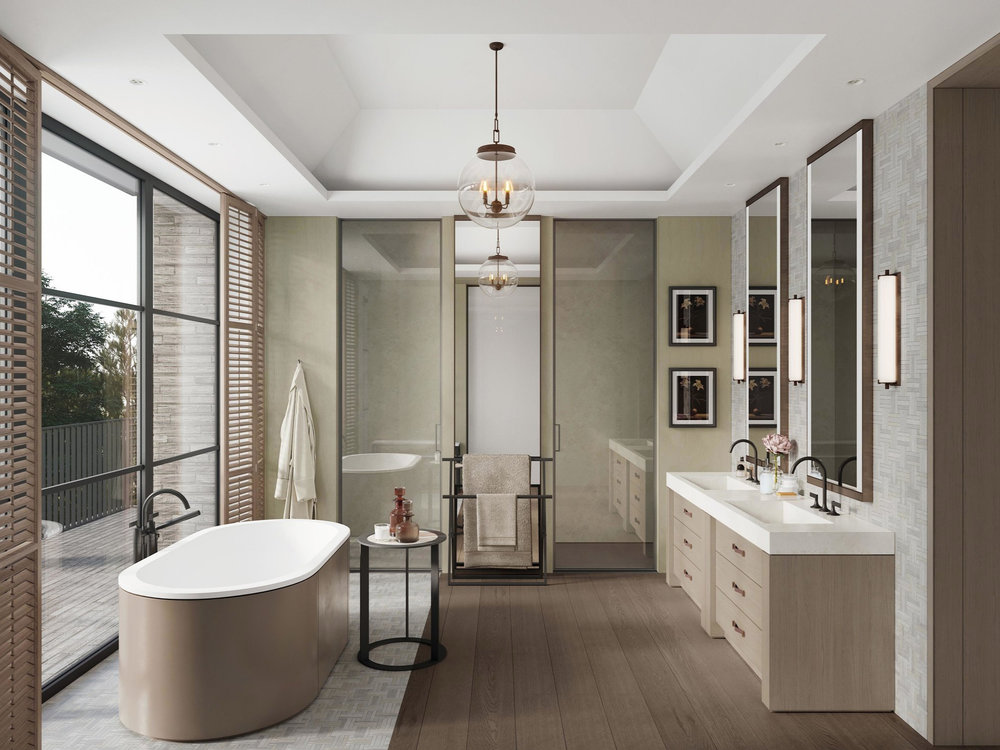 MVOK_PR2_Master Bathroom_HR_small.jpg