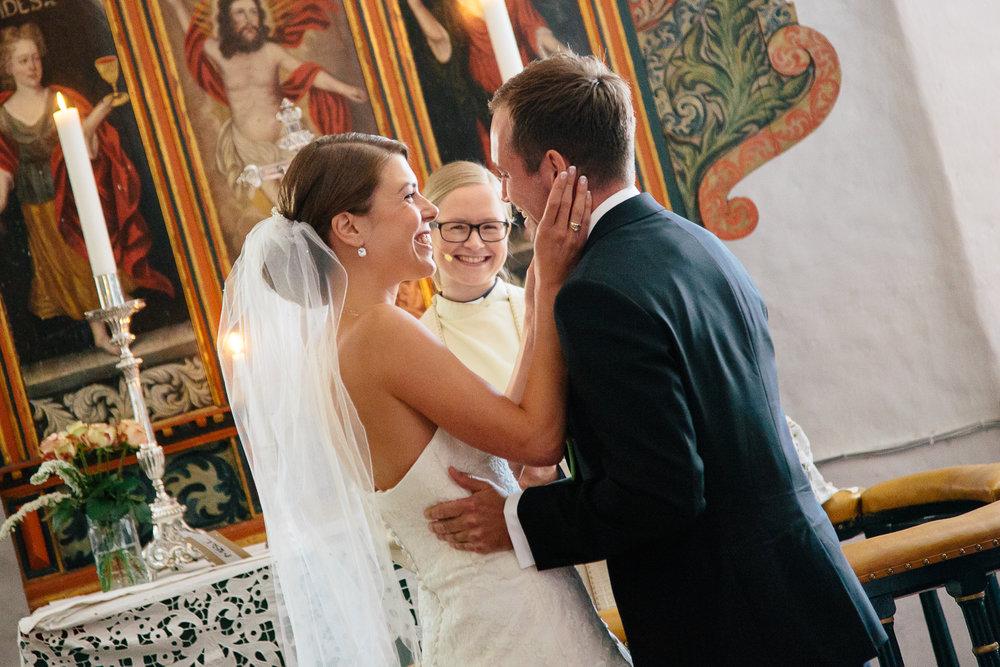 07_vielse_bryllupsfotograf_hovaag_kirke.jpg