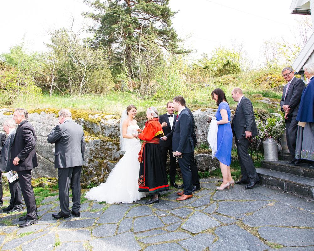 11_vielse_bryllupsfotograf_kristiansand.jpg