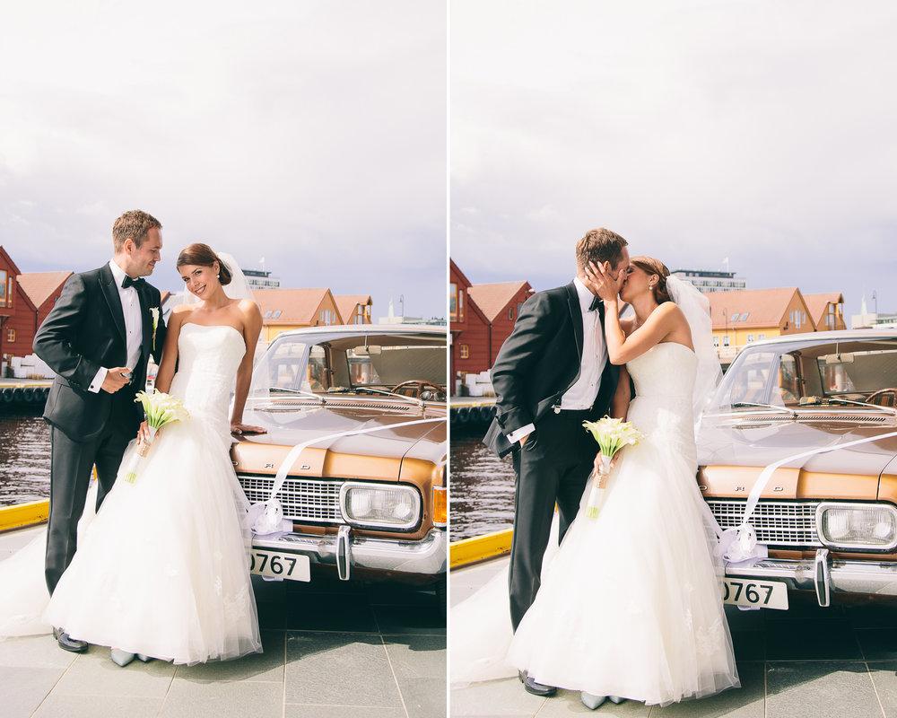 15_bryllupsfotograf_halvdagsfotografering_oslo.jpg
