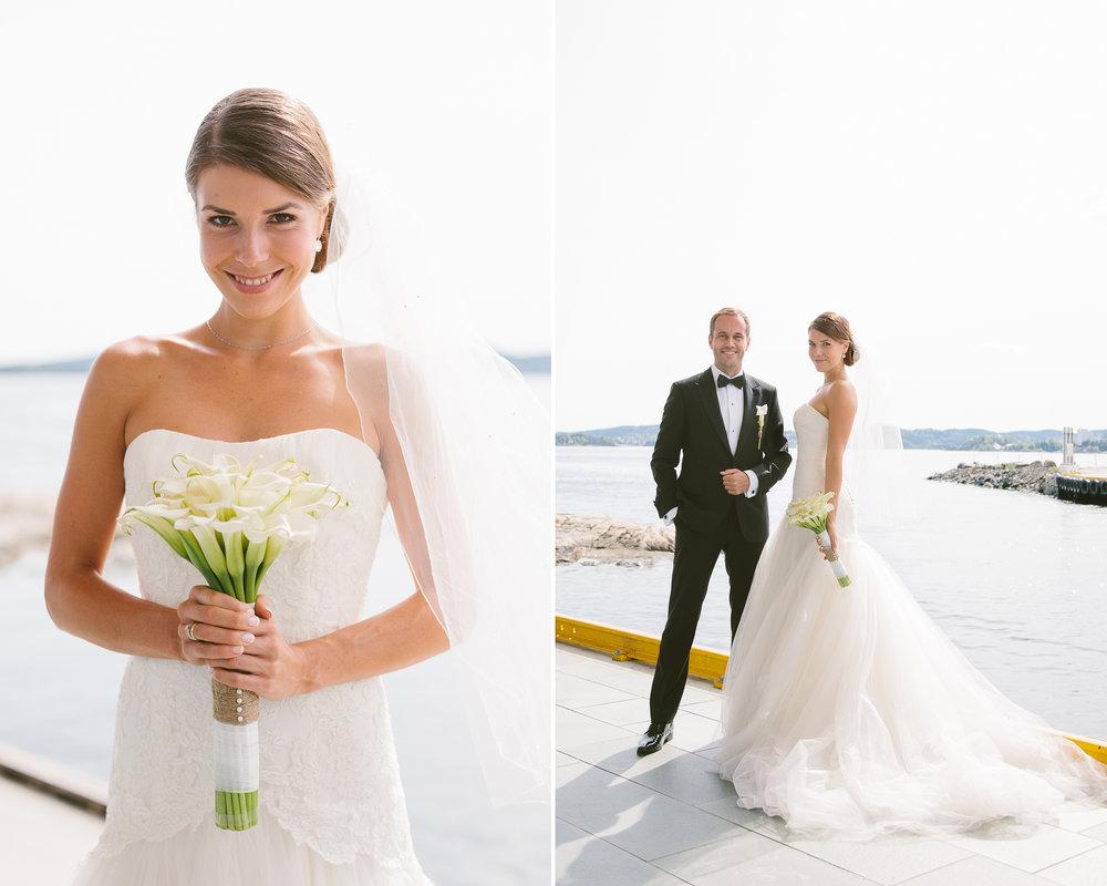 16_bryllupsfotograf_halvdagsfotografering_kristiansand.jpg