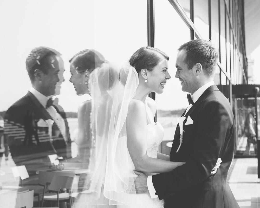 19_bryllupsfotograf_heldagsfotografering_oslo.jpg