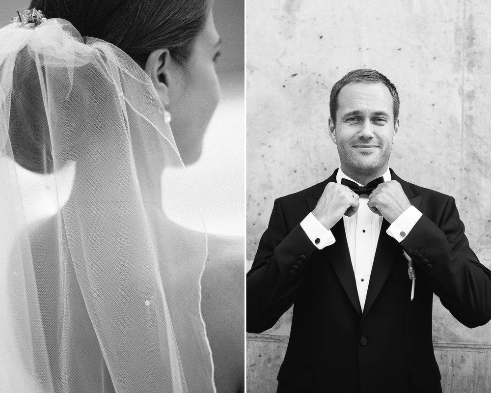 20_bryllupsfotograf_heldagsfotografering_kristiansand.jpg