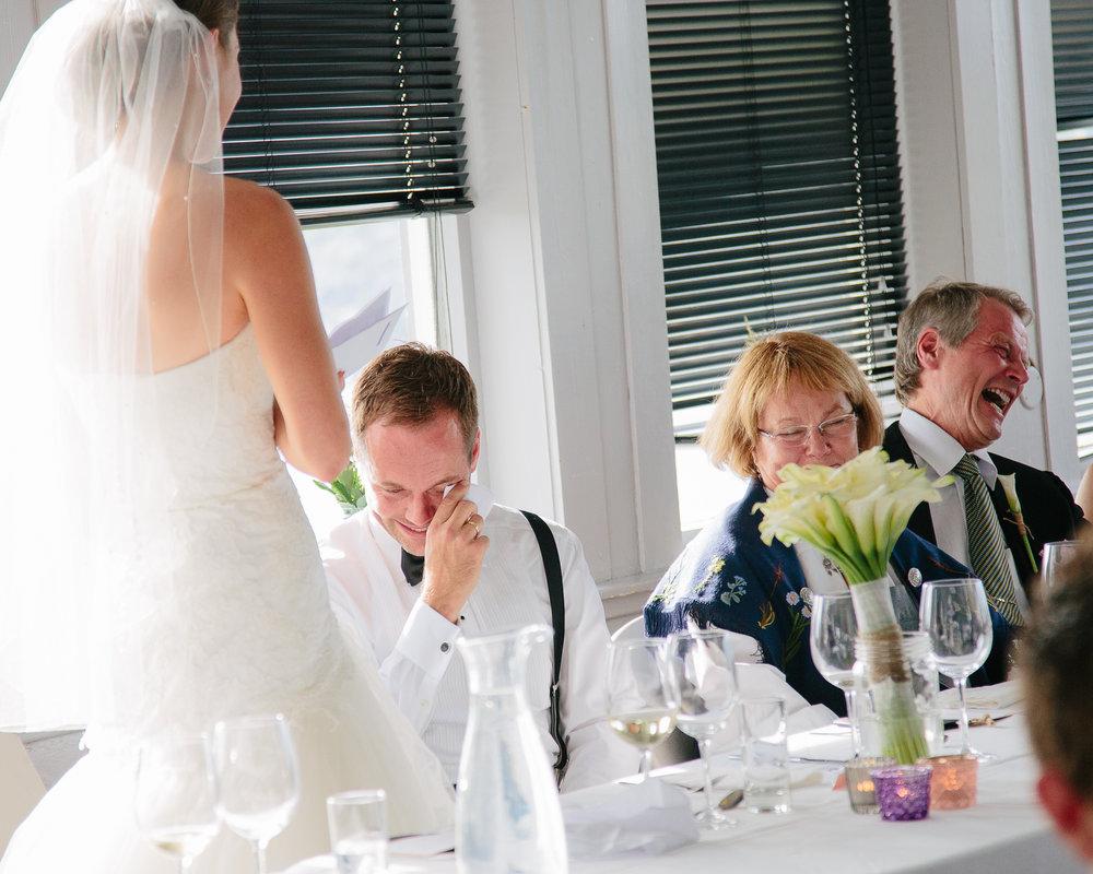 25_brudens_tale_bryllupsmiddag.jpg