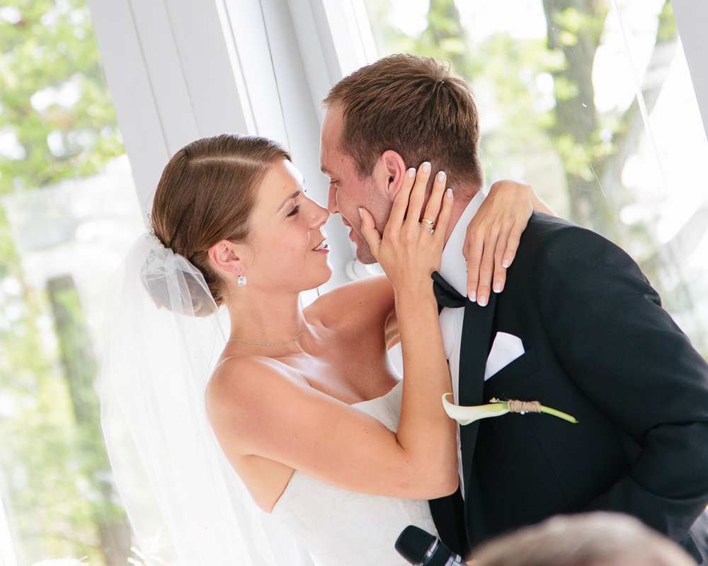27_brudens_tale_bryllupsmiddag.jpg