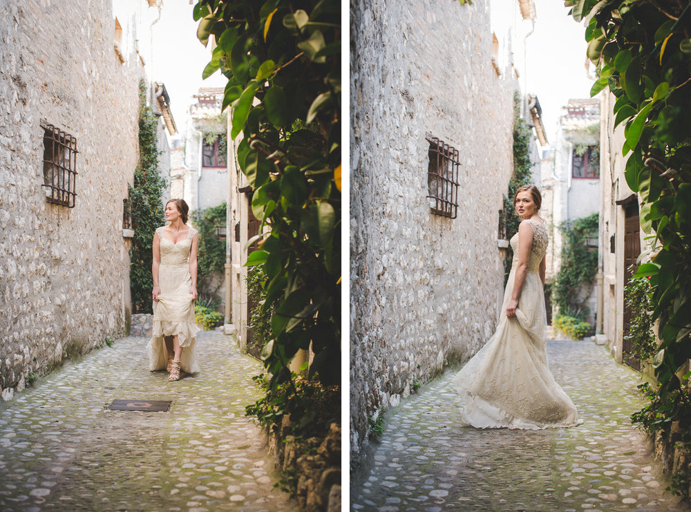 015-fotograf-tone-tvedt-bryllup-i-utlandet.jpg