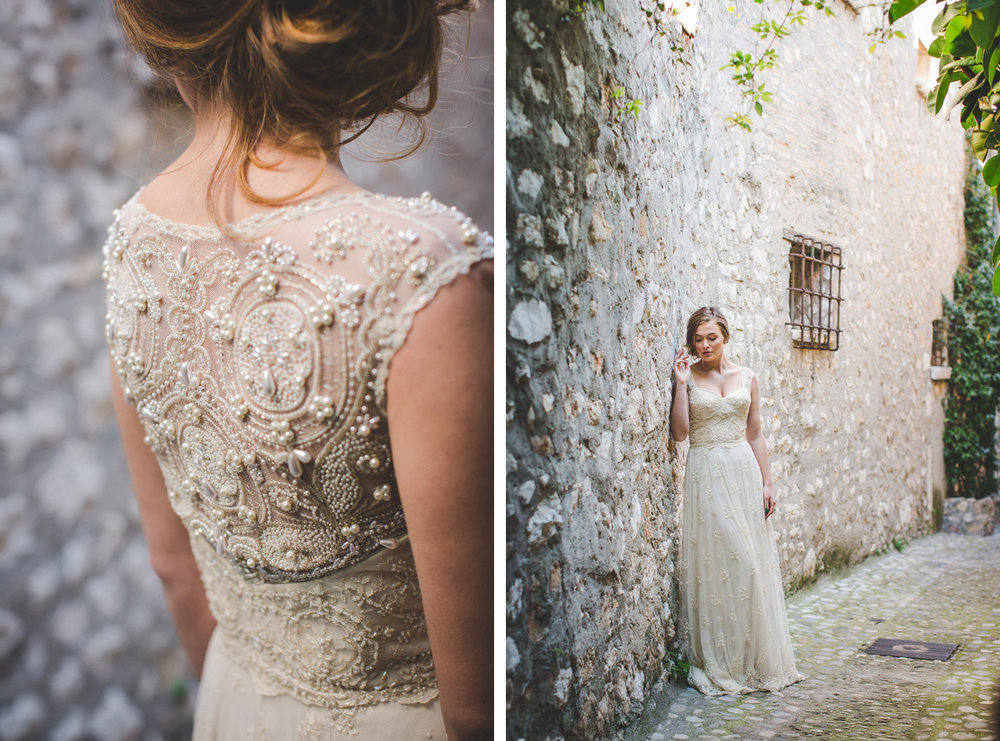 017-fotograf-tone-tvedt-bryllup-i-utlandet.jpg