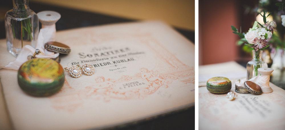 019-fotograf-tone-tvedt-bryllup-i-utlandet.jpg