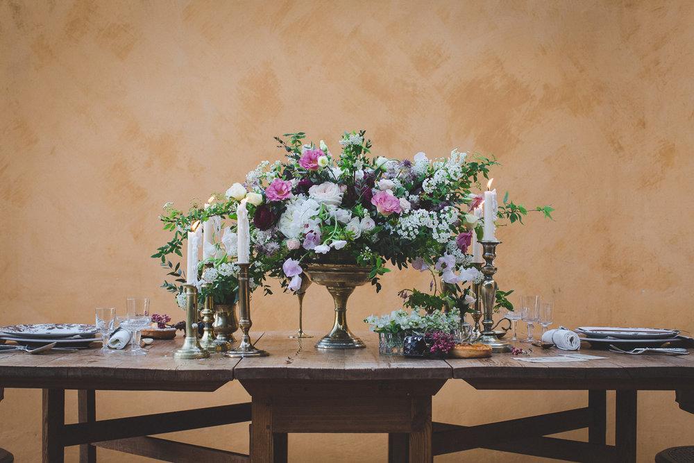 022-fotograf-tone-tvedt-bryllup-i-utlandet.jpg