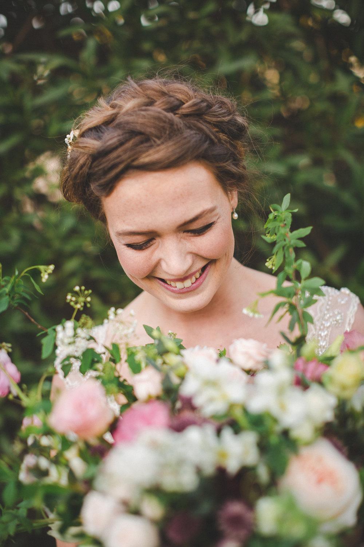 026-fotograf-tone-tvedt-bryllup-i-utlandet.jpg