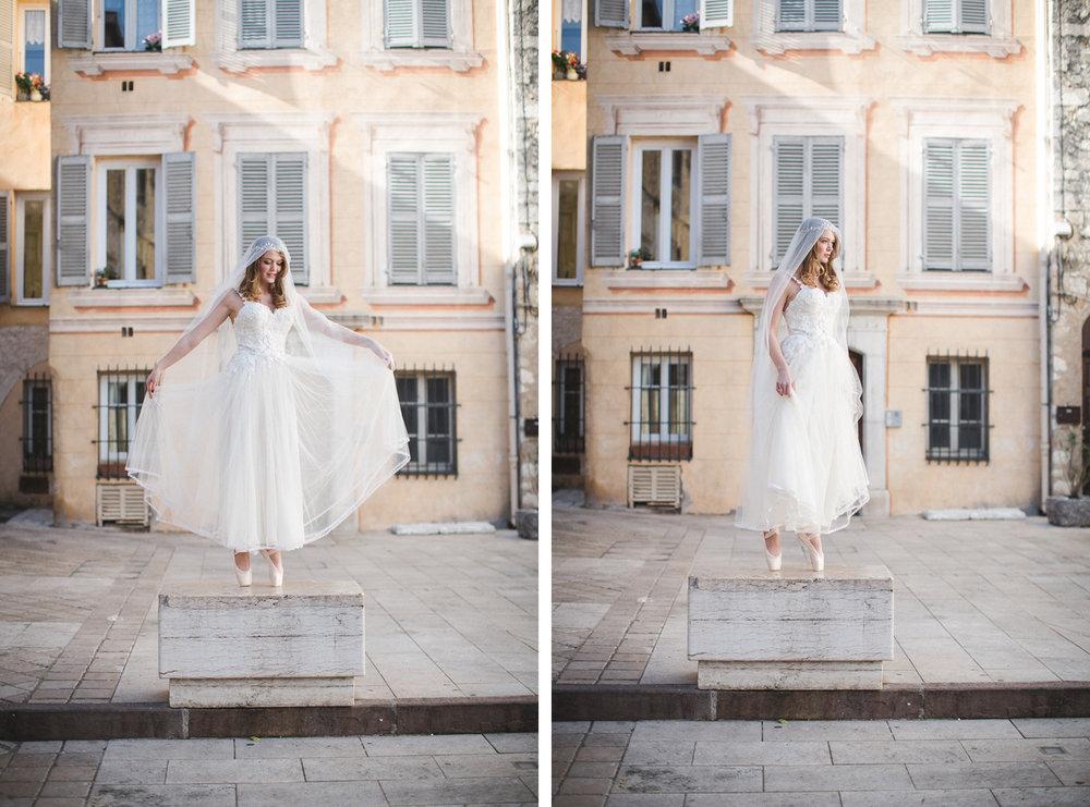 004-fotograf-tone-tvedt-bryllup-i-utlandet.jpg