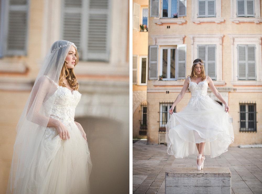 005-fotograf-tone-tvedt-bryllup-i-utlandet.jpg