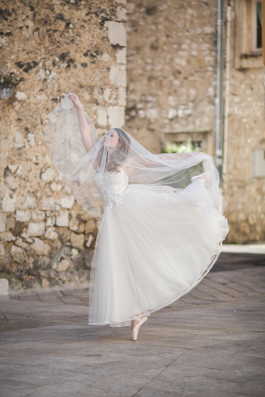 010-fotograf-tone-tvedt-bryllup-i-utlandet.jpg