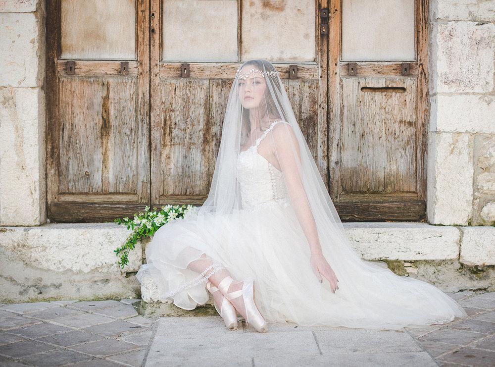013-fotograf-tone-tvedt-bryllup-i-utlandet.jpg
