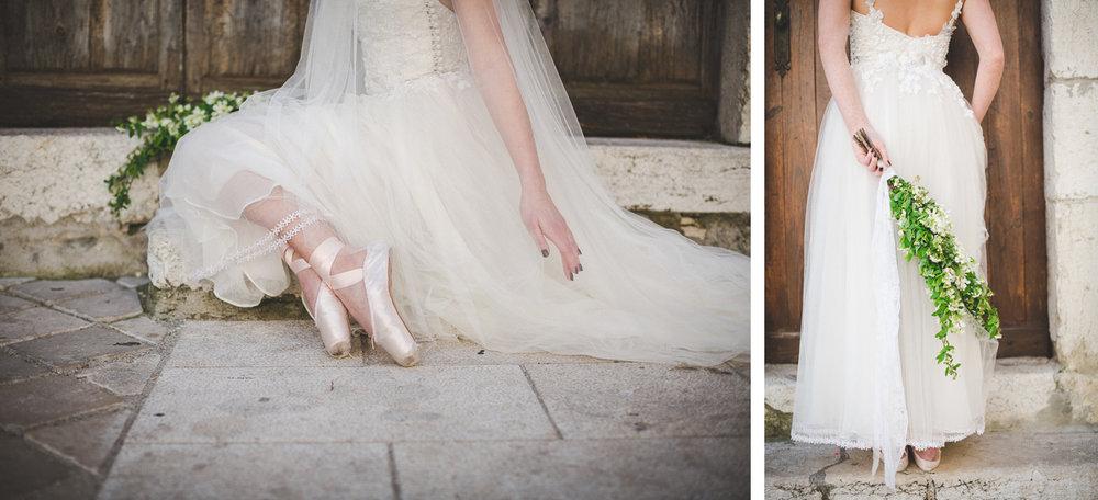 014-fotograf-tone-tvedt-bryllup-i-utlandet.jpg