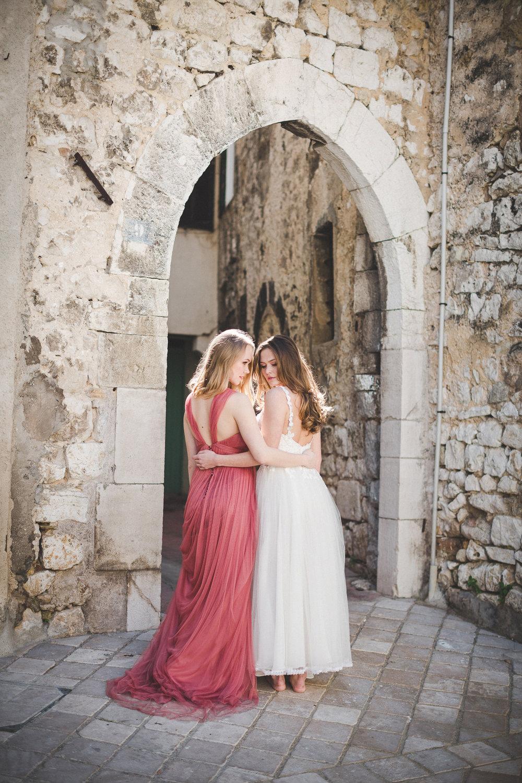 029-fotograf-tone-tvedt-bryllup-i-utlandet.jpg