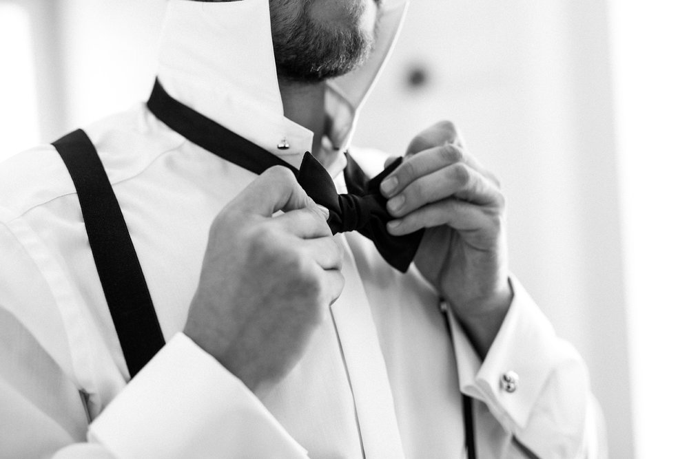 006-bryllupsfotograf-hovaag-kristiansand-tone-tvedt.jpg