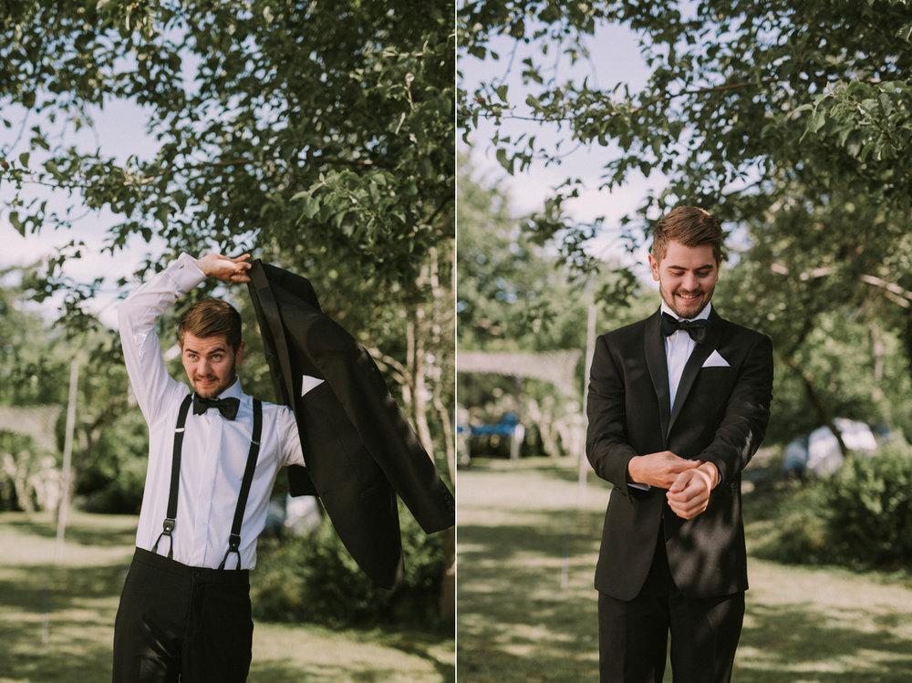 007-bryllupsfotograf-hovaag-kristiansand-tone-tvedt.jpg