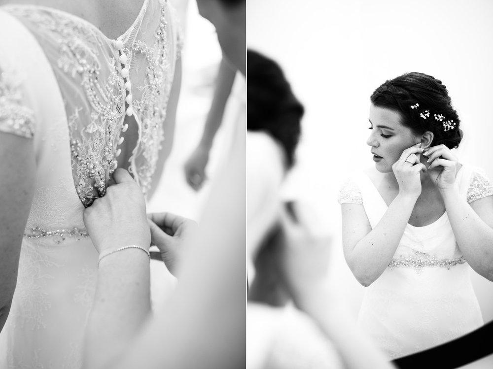 011-bryllupsfotograf-hovaag-kristiansand-tone-tvedt.jpg