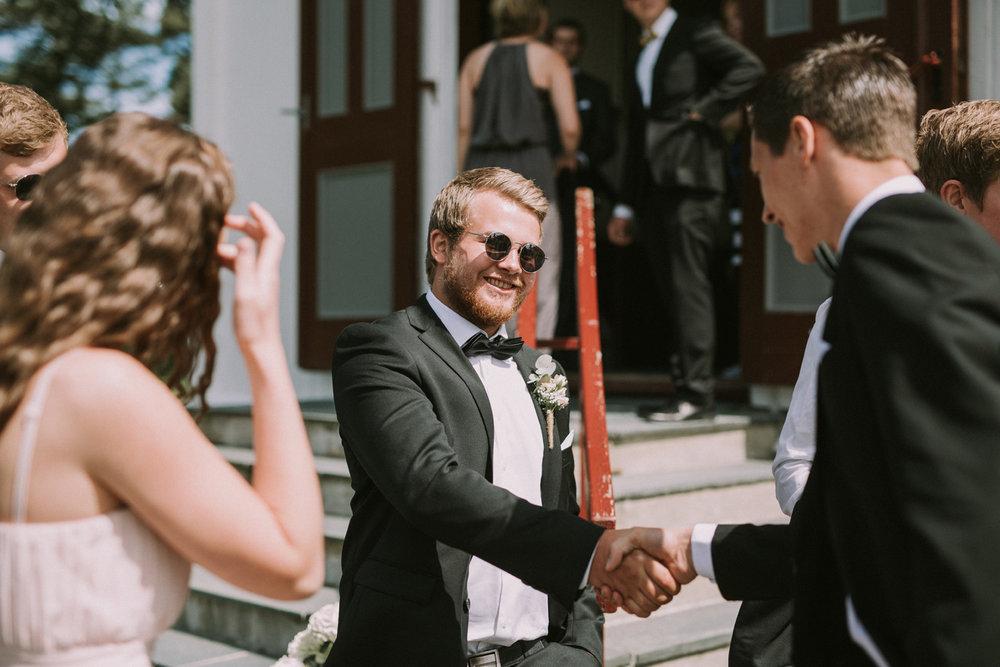 013-bryllupsfotograf-hovaag-kristiansand-tone-tvedt.jpg