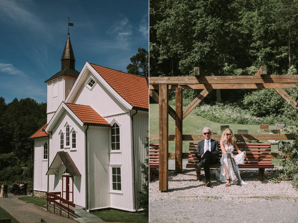 012-bryllupsfotograf-hovaag-kristiansand-tone-tvedt.jpg