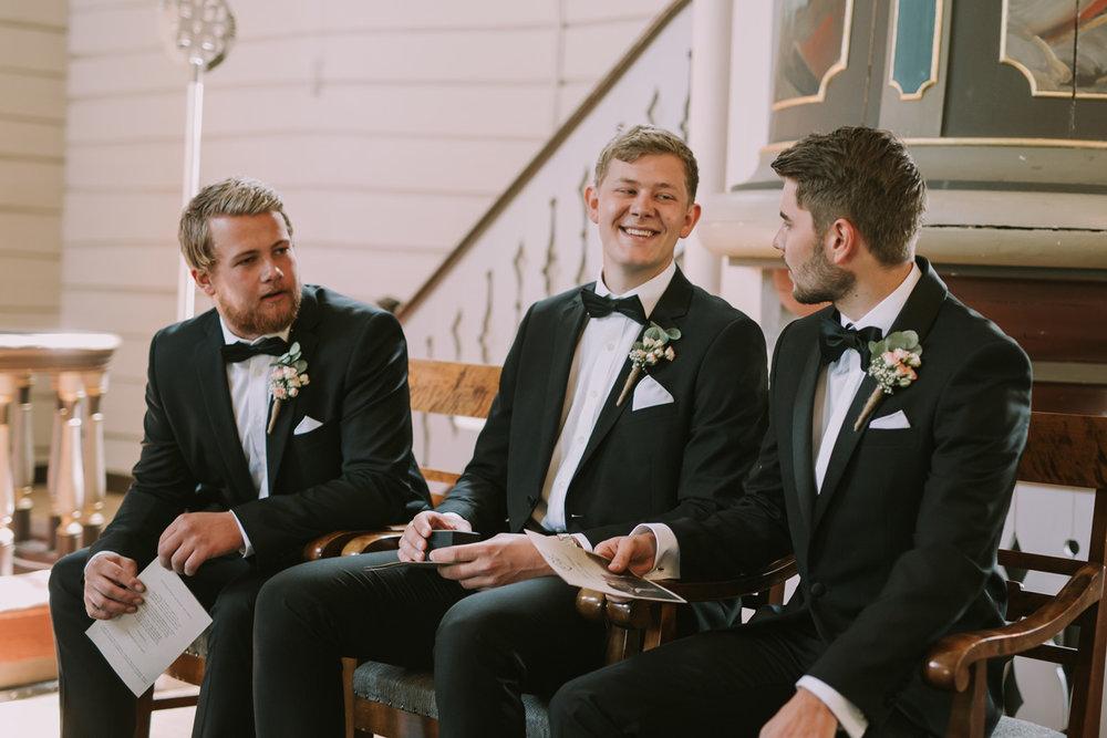 015-bryllupsfotograf-hovaag-kristiansand-tone-tvedt.jpg