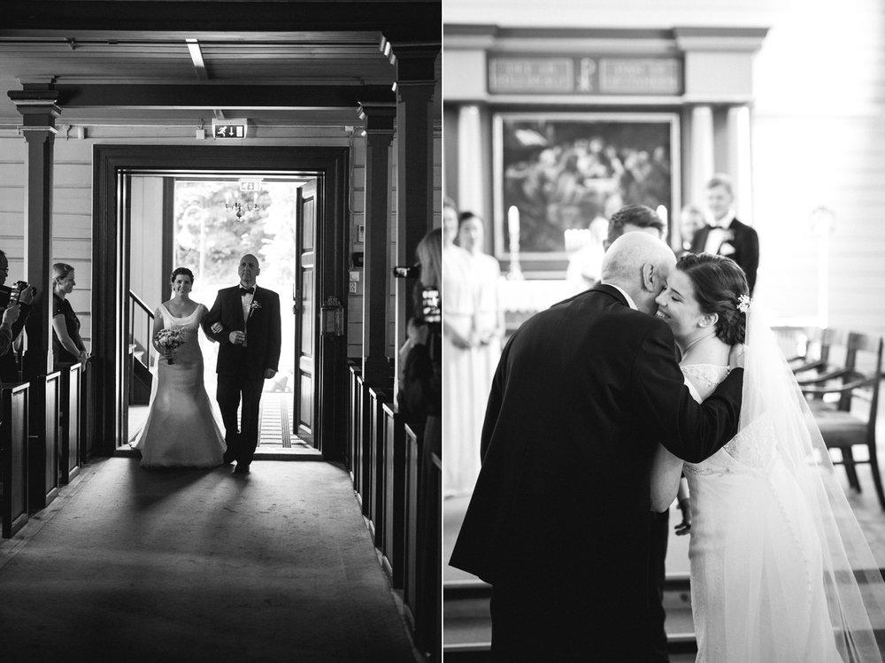 017-bryllupsfotograf-hovaag-kristiansand-tone-tvedt.jpg