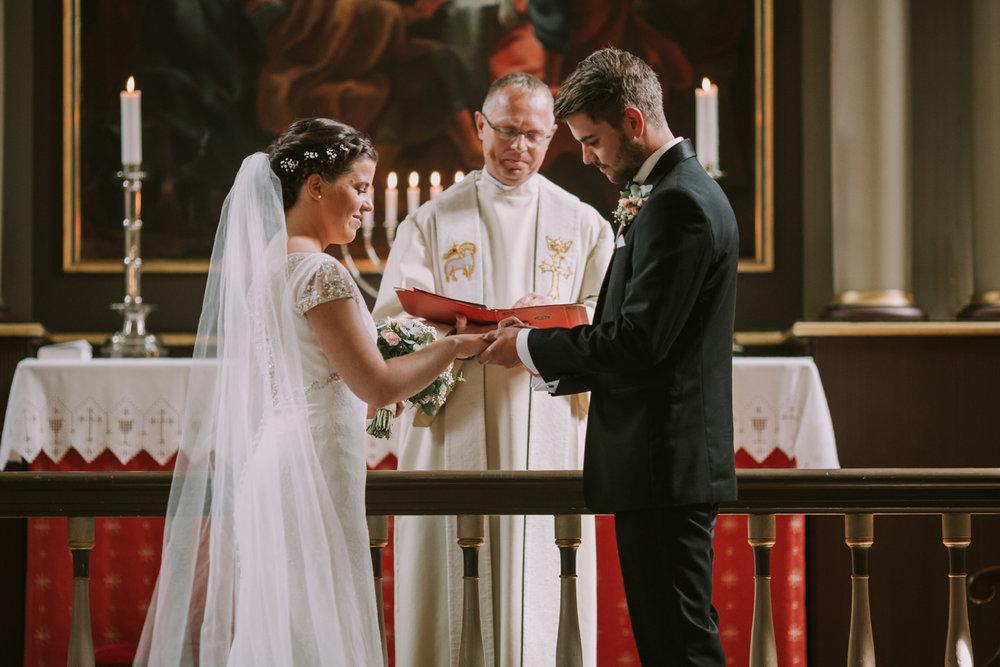 019-bryllupsfotograf-hovaag-kristiansand-tone-tvedt.jpg