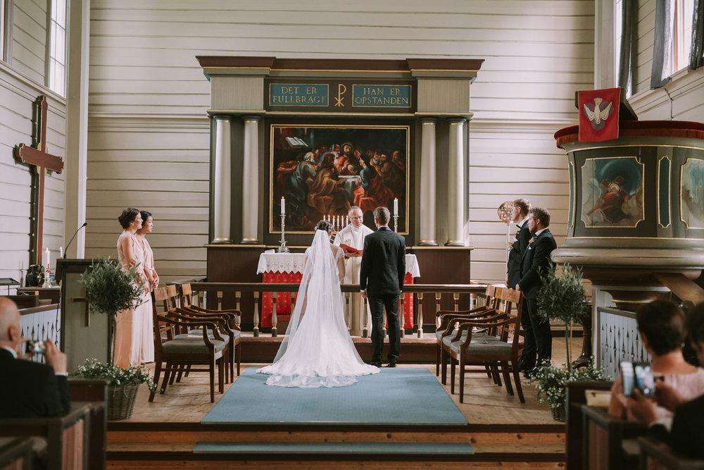 018-bryllupsfotograf-hovaag-kristiansand-tone-tvedt.jpg