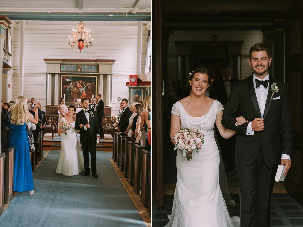 020-bryllupsfotograf-hovaag-kristiansand-tone-tvedt.jpg