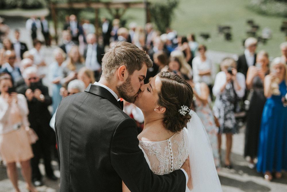 021-bryllupsfotograf-hovaag-kristiansand-tone-tvedt.jpg