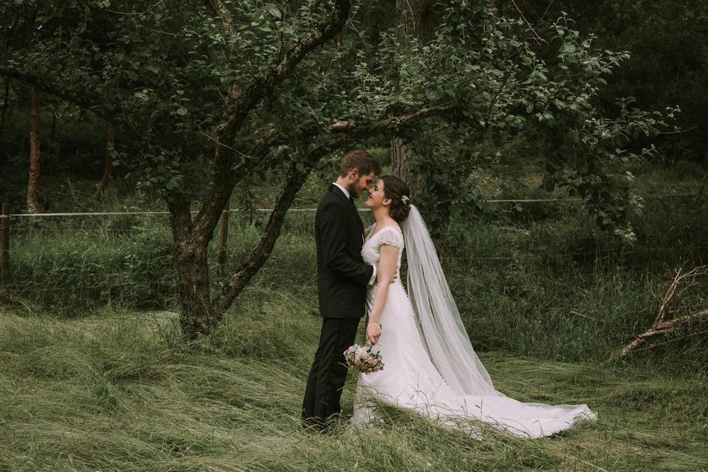 023-bryllupsfotograf-hovaag-kristiansand-tone-tvedt.jpg