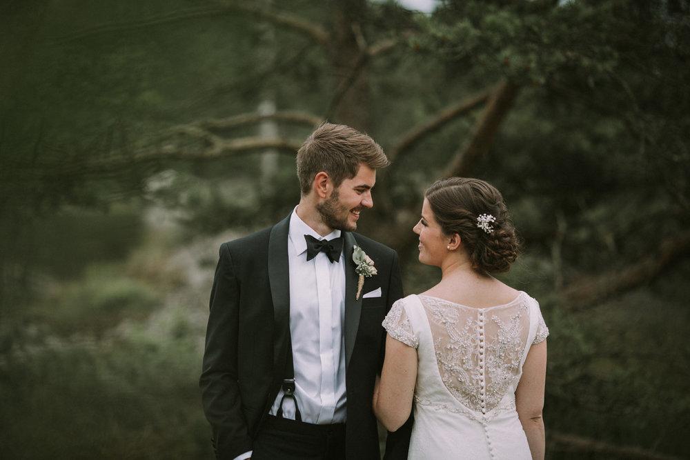 024-bryllupsfotograf-hovaag-kristiansand-tone-tvedt.jpg
