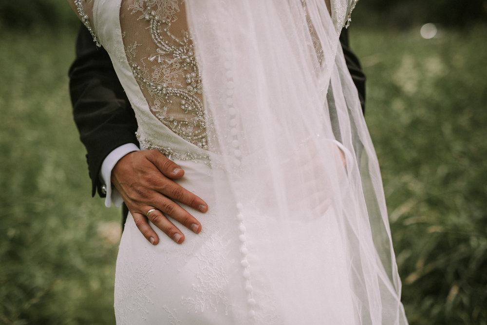 025-bryllupsfotograf-hovaag-kristiansand-tone-tvedt.jpg