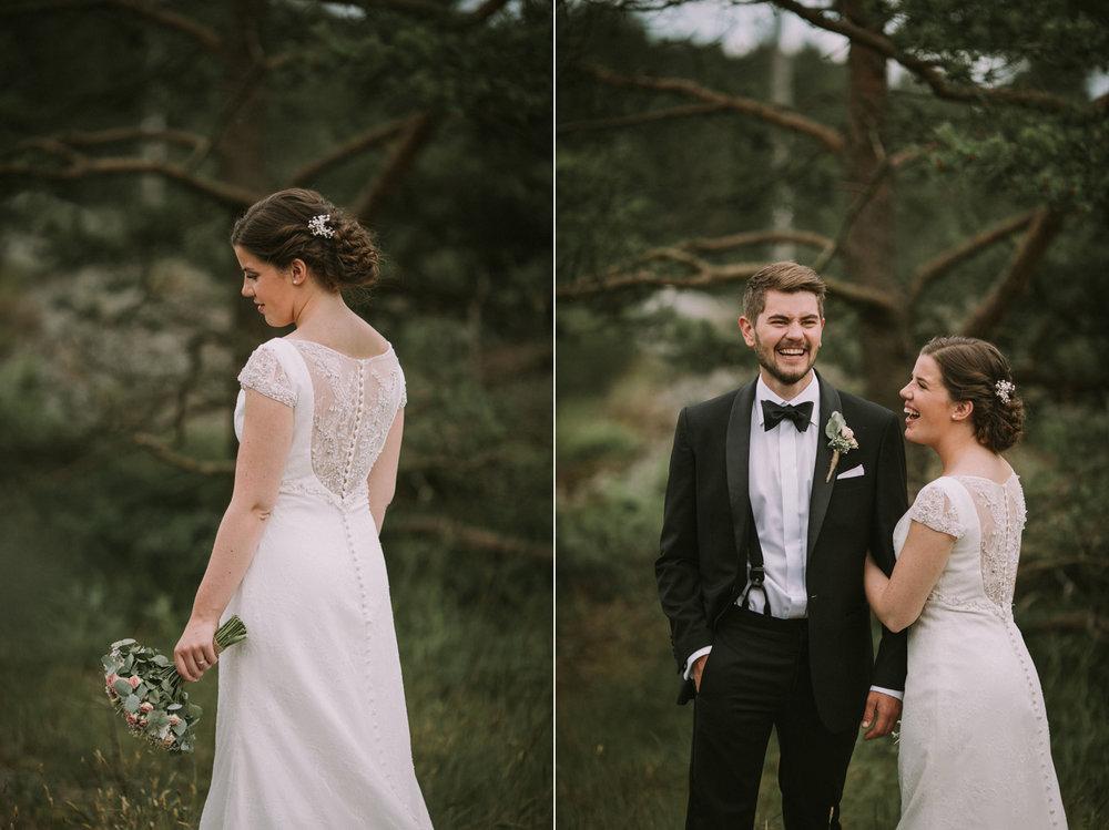 026-bryllupsfotograf-hovaag-kristiansand-tone-tvedt.jpg