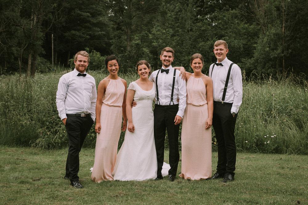 027-bryllupsfotograf-hovaag-kristiansand-tone-tvedt.jpg