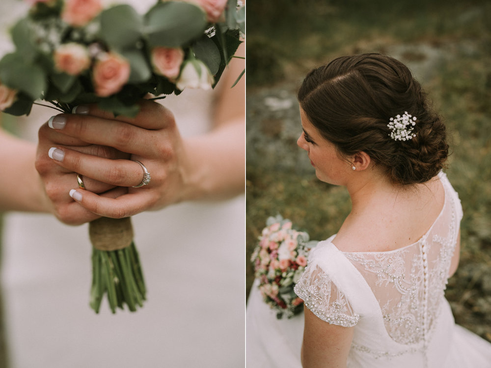 030-bryllupsfotograf-hovaag-kristiansand-tone-tvedt.jpg